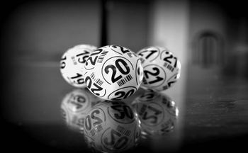 90-Ball Bingo vs 75-Ball Bingo: Your Complete Guide to the Two Variants