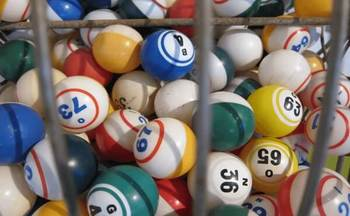 The Astonishing Facts About Bingo Which Will Blow Your Mind