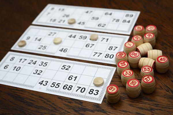 Bingo Gameplay What You Need to Know