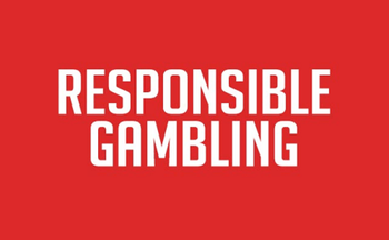 Responsible gaming the dos and don'ts