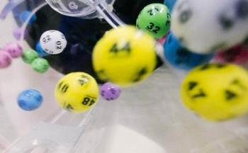 How To Play Bingo: Getting To Know The Basics