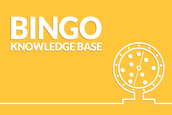 Important thing to know before playing online bingo