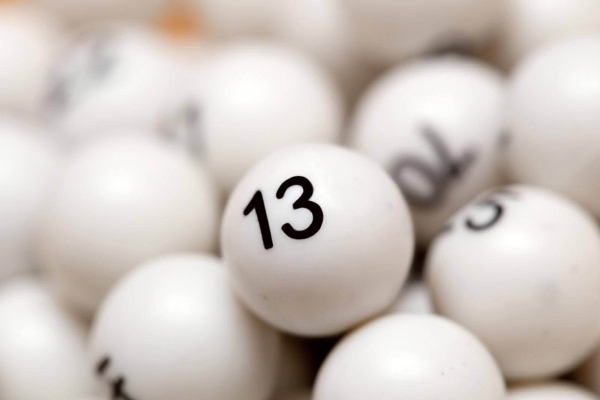 What Is The History Behind Bingo Numbers?