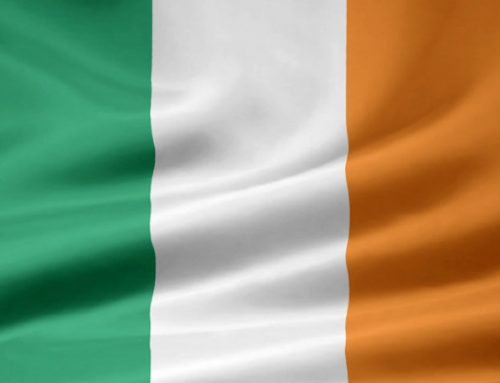 Celebrating St Patrick's Day: The Four Best Things About Ireland