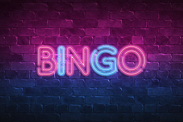 Facts about Bingo